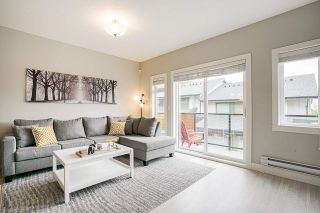 "Photo 14: 120 3525 CHANDLER Street in Coquitlam: Burke Mountain Townhouse for sale in ""WHISPER"" : MLS®# R2572490"