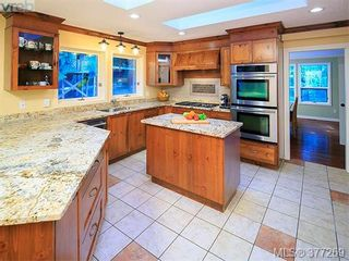 Photo 14: 11120 Alder Rd in NORTH SAANICH: NS Lands End House for sale (North Saanich)  : MLS®# 757384