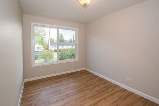 Photo 11: 4063 2ND Avenue in Smithers: Smithers - Town House for sale (Smithers And Area (Zone 54))  : MLS®# R2372613