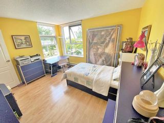 """Photo 21: 204 1250 QUAYSIDE Drive in New Westminster: Quay Condo for sale in """"THE PROMENADE"""" : MLS®# R2600263"""
