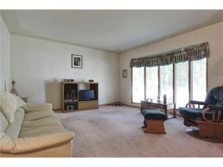 Photo 4: 218 47 Street SE in CALGARY: Forest Heights Residential Detached Single Family for sale (Calgary)  : MLS®# C3624738