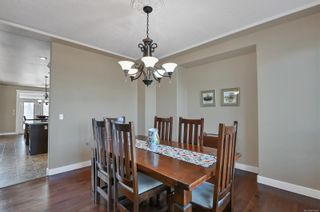 Photo 28: 3378 Willow Creek in : CR Campbell River South House for sale (Campbell River)  : MLS®# 873400