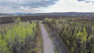 Photo 6: LOT 7 HUGHES Road in Prince George: Blackwater Land for sale (PG Rural West (Zone 77))  : MLS®# R2583751