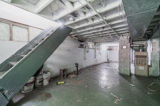Photo 19: 42439 SOUTH SUMAS Road in Sardis - Greendale: Greendale Chilliwack House for sale (Sardis)  : MLS®# R2608078
