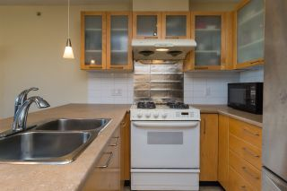 """Photo 8: 44 9339 ALBERTA Road in Richmond: McLennan North Townhouse for sale in """"TRELLAINE"""" : MLS®# R2180710"""