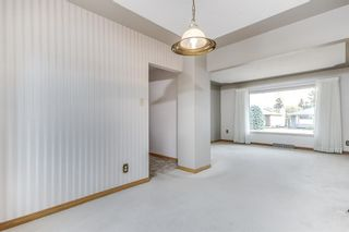 Photo 3: 31 Galway Crescent SW in Calgary: Glamorgan Detached for sale : MLS®# A1041053