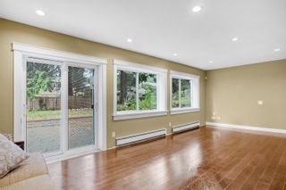 Photo 18: 1730 KILKENNY Road in North Vancouver: Westlynn Terrace House for sale : MLS®# R2610151