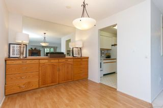 Photo 8: 305 9900 Fifth St in SIDNEY: Si Sidney North-East Condo for sale (Sidney)  : MLS®# 705727