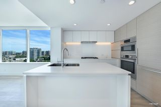 """Photo 6: 1002 5508 HOLLYBRIDGE Way in Richmond: Brighouse Condo for sale in """"RIVER PARK PLACE 3"""" : MLS®# R2622316"""