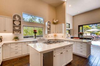 Photo 22: Residential for sale (La Jolla Shores)  : 5 bedrooms : 8519 La Jolla Shores Dr in La Jolla
