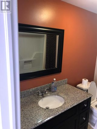 Photo 14: 80 Thornes Park in Dunville: House for sale : MLS®# 1236447