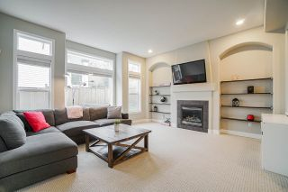 """Photo 15: 6042 163A Street in Surrey: Cloverdale BC House for sale in """"West Cloverdale"""" (Cloverdale)  : MLS®# R2554056"""