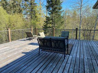 Photo 25: 2403 44 Anderton Ave in Courtenay: CV Courtenay City Condo for sale (Comox Valley)  : MLS®# 873430