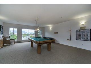 "Photo 18: 314 12464 191B Street in Pitt Meadows: Mid Meadows Condo for sale in ""LASEUR MANOR"" : MLS®# R2166407"