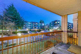 Photo 18: 133 8500 ACKROYD Road in Richmond: Brighouse Condo for sale : MLS®# R2343968