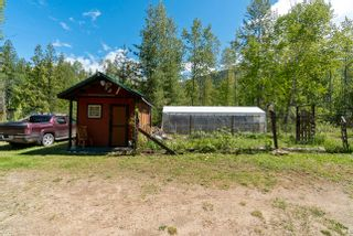 Photo 49: Lot 2 Queest Bay: Anstey Arm House for sale (Shuswap Lake)  : MLS®# 10232240