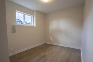 Photo 16: 4153 MEARS Court in Prince George: Edgewood Terrace House for sale (PG City North (Zone 73))  : MLS®# R2501417