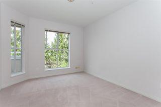 "Photo 14: 305 7161 121 Street in Surrey: West Newton Condo for sale in ""Highlands"" : MLS®# R2166269"