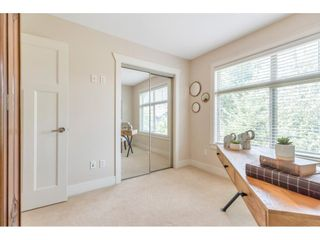 """Photo 23: 18 22225 50 Avenue in Langley: Murrayville Townhouse for sale in """"Murray's Landing"""" : MLS®# R2600882"""