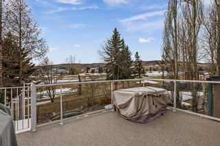 Photo 35: 10971 Valley Springs Road NW in Calgary: Valley Ridge Detached for sale : MLS®# A1081061