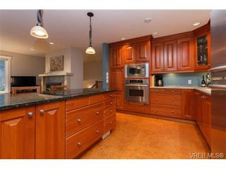Photo 8: 9165 Inverness Rd in NORTH SAANICH: NS Ardmore House for sale (North Saanich)  : MLS®# 722355