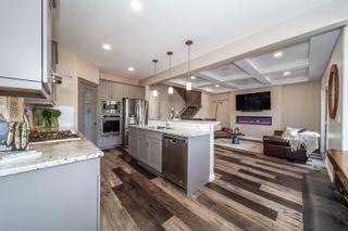 Photo 9: 7112 SUMMERSIDE GRANDE Boulevard in Edmonton: Zone 53 House for sale : MLS®# E4262162