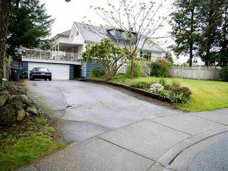 Photo 1: 8989 162 Street in Surrey: Fleetwood Tynehead House for sale : MLS®# R2162534