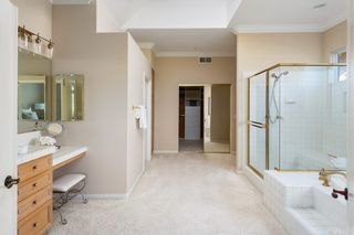 Photo 18: 2 Meritage in Coto de Caza: Residential for sale (CC - Coto De Caza)  : MLS®# OC21194050