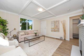 Photo 6: 240 Day Rd in : Du East Duncan Full Duplex for sale (Duncan)  : MLS®# 878341