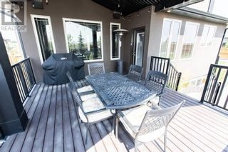 Photo 42: 220 Prairie Rose Place S in Lethbridge: House for sale : MLS®# A1137049