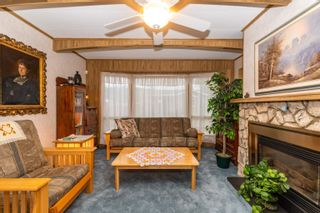 """Photo 27: 101 6338 VEDDER Road in Chilliwack: Sardis East Vedder Rd Manufactured Home for sale in """"Maple Meadows"""" (Sardis)  : MLS®# R2625735"""