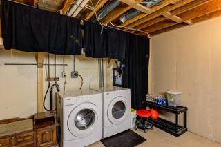 Photo 33: 802 Spruce Glen: Spruce Grove Townhouse for sale : MLS®# E4236655