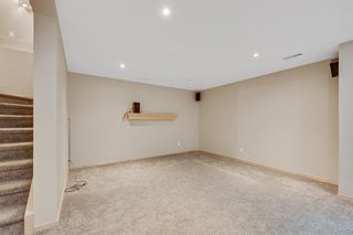 Photo 34: 192 Tuscany Ridge View NW in Calgary: Tuscany Detached for sale : MLS®# A1085551