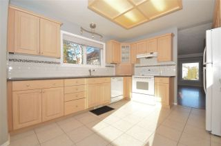 Photo 7: 3101 DRIFTWOOD Court in Prince George: Valleyview House for sale (PG City North (Zone 73))  : MLS®# R2218169