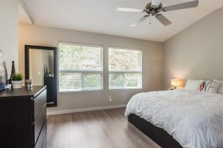 """Photo 11: 24291 112B Avenue in Maple Ridge: Cottonwood MR House for sale in """"MONTGOMERY ACRES"""" : MLS®# R2255939"""