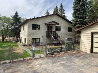 Photo 2: : Rural Lac Ste. Anne County House for sale : MLS®# E4245631
