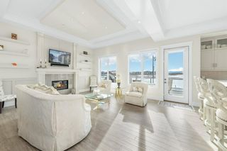 Photo 3: 55 Aspen Summit View SW in Calgary: Aspen Woods Detached for sale : MLS®# A1082866