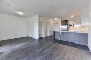 "Photo 5: 407 3971 HASTINGS Street in Burnaby: Vancouver Heights Condo for sale in ""VERDI"" (Burnaby North)  : MLS®# R2334952"