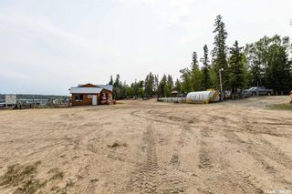 Photo 21: 216 Southshore Drive in Emma Lake: Commercial for sale : MLS®# SK865422