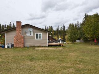 Photo 3: 3685 SPOKIN LAKE Road: 150 Mile House House for sale (Williams Lake (Zone 27))  : MLS®# R2620344