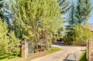 Photo 2: 20 Patterson Bay SW in Calgary: Patterson Detached for sale : MLS®# A1149334