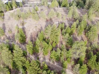 Photo 33: 2470 GLENMORE Road, in Other Areas: Agriculture for sale : MLS®# 189247
