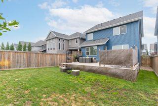 Photo 41: 7736 20 Avenue in Edmonton: Zone 53 House for sale : MLS®# E4255548