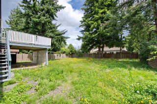 "Photo 17: 2200 NO. 4 Road in Richmond: Bridgeport RI House for sale in ""London Gate"" : MLS®# R2367683"