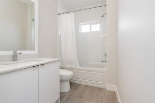 """Photo 30: 12 31548 UPPER MACLURE Road in Abbotsford: Abbotsford West Townhouse for sale in """"Maclure Point"""" : MLS®# R2525533"""