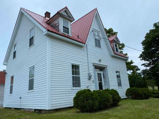 Photo 2: 519 JW MCCULLOCH Road in Meiklefield: 108-Rural Pictou County Farm for sale (Northern Region)  : MLS®# 202117518