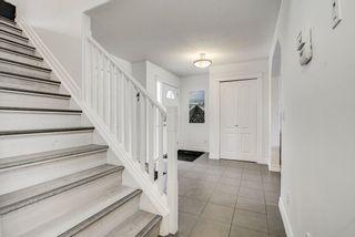 Photo 5: 153 WOODBEND Way: Fort Saskatchewan House for sale : MLS®# E4227611