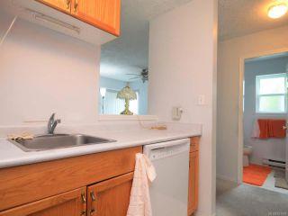 Photo 8: 4 215 Madill Rd in LAKE COWICHAN: Du Lake Cowichan Row/Townhouse for sale (Duncan)  : MLS®# 821478