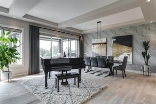 Photo 19: 145 Cranbrook Heights SE in Calgary: Cranston Detached for sale : MLS®# A1132528