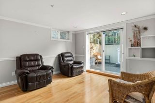 Photo 31: 6006 ELM Street in Vancouver: Kerrisdale House for sale (Vancouver West)  : MLS®# R2499893